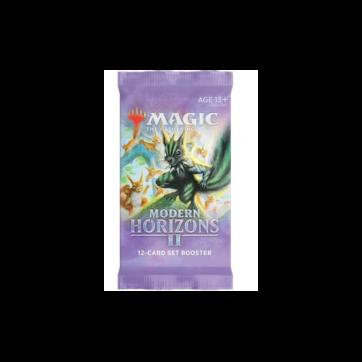 MTG Modern Horizons 2